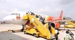 Làm sao để mua vé máy bay Tết 2018 hãng Vietjet air được giá rẻ?