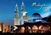 Top 5 khách sạn Kuala Lumpur ấn tượng nhất